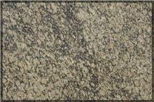 Juparana Venatino Granite 3cm Slabs, Yellow Polished Granite Flooring Tiles & Slabs, Covering Tiles