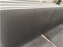 Grey Sandstone Slabs & Tiles, China Grey Sandstone