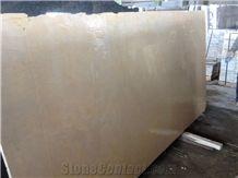 Beige Limestone Slabs, Morocco Beige Limestone Slabs, Zola Limestone Slabs, Chablis Limestone Slabs