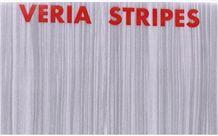 Veria Stripes Marble Tiles & Slabs, Grey Polished Marble Floor Tiles