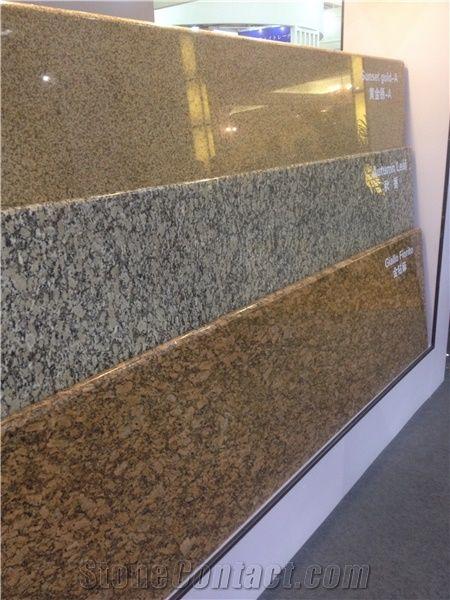 Diy Granite Kitchen Countertops & Countertops Kitchen ...