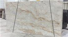 Dolce Vita Marble Slabs & Tiles,310x180 X3cm