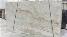 Dolce Vita Marble Slabs & Tiles, China White Marble