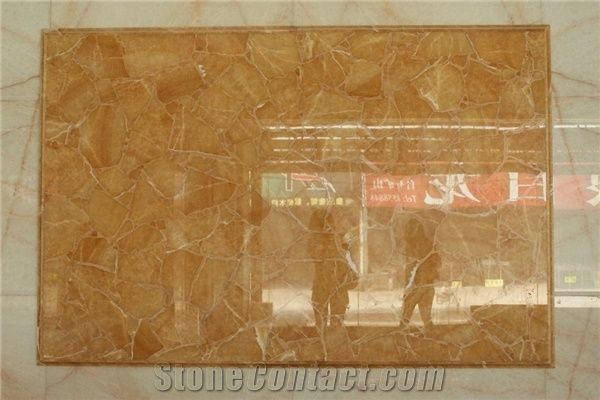 Honey Onyx Tiles U0026 Slabs,Backlit Background Wall Slabs/Tile,  Exterior Interior Wall , Floor Covering, Wall Capping, New Product, Best  Price ,Cbrl,Spot ...