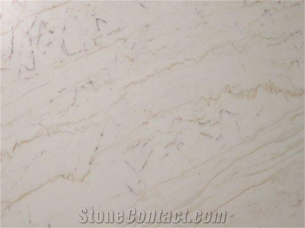 Gold Vein Marble Slabs Tiles