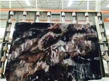 Professional Biggest Supplier Of Venice Gold Marble Slabs & Tiles