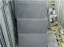 Dark Grey Slate Tiles,Natural Slate Tiles, 1.5-2cm Thick Slate Tiles