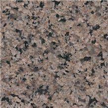 Classic Brown Granite Slabs, Tiles, Brown Polished Granite Floor Tiles, Wall Tiles