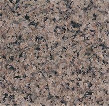 Tropical Brown Granite Tiles & Slabs, Brown Polished Granite Floor Tiles, Covering Tiles