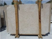 Crema Nova, Crema Nuova Marble, Beige Polished Marble Floor Tiles, Wall Tiles