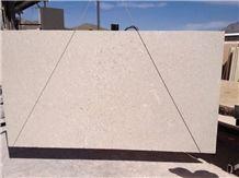 Crema Perla Marble Tiles & Slabs, Beige Polished Marble Floor Tiles, Wall Tiles
