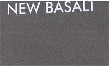 New Basalt, Black Lava Stone, Osmaniye Black Lava Stone, Basalt Tiles & Slabs