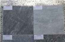 Vietnam Crystal Bluestone Dark Honed