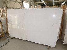 Kyknos White Commercial Marble Slabs, Kycnos White Marble Tiles & Slabs, Floor Tiles