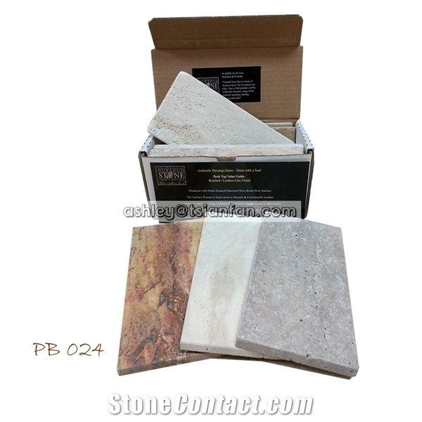 Custom Cardboard Display Boxes Samples Retailing Display