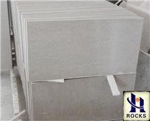 Grey Marble Tile,Cinderella Grey Marble Tile