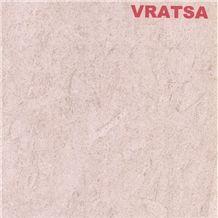 Dionysos Vratza Limestone Tiles & Slabs, Beige Polished Limestone Floor Tiles, Wall Tiles Bulgaria