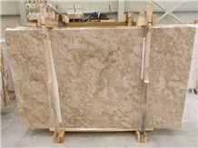 Imperial Brown Marble Tiles & Slabs
