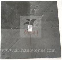 H. Green Slate Tiles & Slabs, Green Slate Flooring Tiles