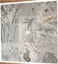 Zeera Green Slate Tiles & Slabs, Green Slate Floor Tiles, Wall Tiles