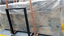 Apollo Marble Slabs& Tiles, Wall& Floor Covering,Apollo Beige Dark, Yellow and Blue Marble,Forest Wood,Apollo Grey,Tiger Marble,Apollo Gold Mocca,Apollo Gold,China Brown Marble