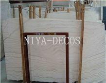 China White Travertine Tiles,Classic Bianco Travertino Slabs,Tiles