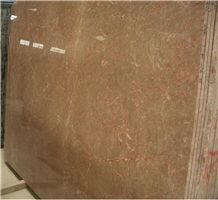 Red Agate Marble Slabs & Tiles, China Red Marble
