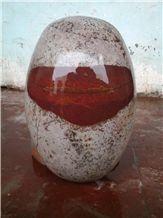 Narmdeswar Shivling Stone