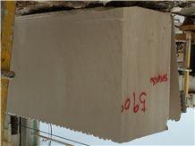 Semirrijo Cd, Semi Rijo Do Codacal Limestone Block