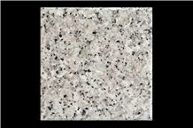 G5137 White Granite ,Chinese Cheap Granite ,White Granite . Can Be Used for Garden ,Outdoor ,Wall , Floor .Can Supply Slabs ,Tiles ,And Different Surface .
