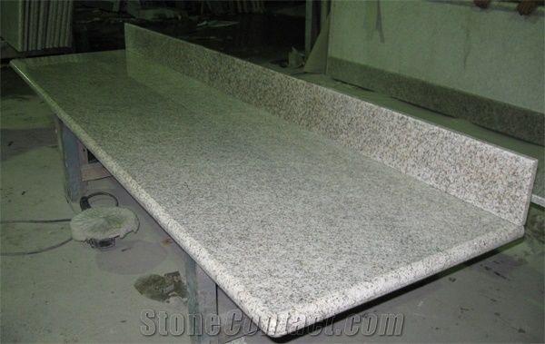 Navajo White Shandong Granite Countertops Shandong Navajo