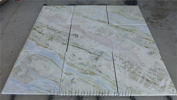 Marble Floor Tile Low Price