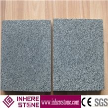 Green Granite G612 for Paving