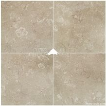 Cotton Marble - Beige Marble - Cream Marble - Mbj6