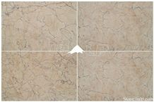 Spider Marble, Pink Marble - Mps4