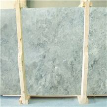 Honey Grey Marble Slabs, Tiles, Grey Polished Marble Floor Tiles, Wall Tiles