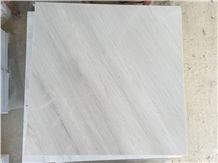Lais Grey Marble Tiles & Slabs, Polished Marble Floor Tiles, Wall Tiles