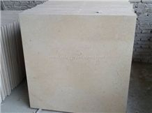Grade a New Marfil Marble Slabs & Tiles, New Century Cream Marble,Spain Beige Marble for Wall & Floor Cladding