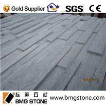 Blue Serpeggiante Cheap Cultured Stone