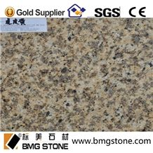 GraniteTilesSlabs Page Bmg Stone Co Ltd - 24 inch granite tile