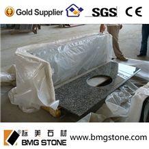 Chinese Black Granite Kitchen Countertop Cheap