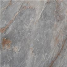 Jasmin Marble Tiles & Slabs, Lilac Polished Marble Floor Tiles, Wall Tiles