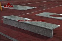 Betulla Steps&Risers, Betulla Grey Steps ,Betulla Grey Marble Stairs&Risers, Iceland Grey Marble Stairs&Risers, Marble Grey Steps&Risers, Grey Marble Steps&Risers