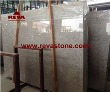 New Products Iceland Grey Marble Slabs & Tiles, Betulla Grey Marble