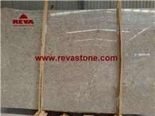 New Stone Bettula Grey Marble Slabs,Betulla Marble Tiles & Slabs,Bettula Grey Marble Slabs & Tiles,Iceland Grey Marble,China/Chinese Grey Marble Slabs & Tiles, Marble Wall& Floor Covering Tiles