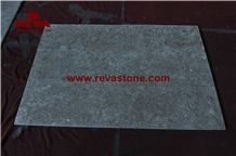 Polished Grey Marble Slabs, Ice Grey Marble Slabs, China Betulla Grey Marble Slabs & Tiles