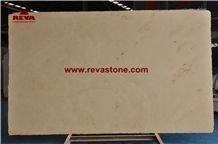 Tethys Beige (Cross Cut) Marble Slabs, Beige Marble Slabs, Chinese Beige Marble Slabs,Boticcino Marble Tiles, Serpeggiante Marble Slabs, Palissandro Classico Marble Slabs, Golden River Marble Tiles