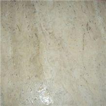 Classic Light Travertine Tiles & Slabs, Beige Travertine Floor Tiles, Wall Tiles