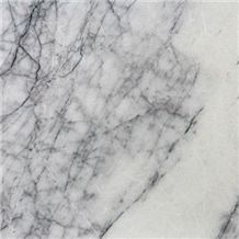 Milas Lilac Marble Tiles & Slabs, Lilac Marble Floor Tiles, Wall Tiles Turkey
