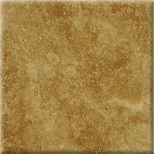 Noce Travertine Tiles & Slabs, Brown Travertine Floor Tiles, Wall Tiles